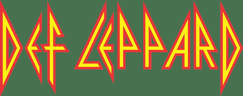 Def Leppard Logo