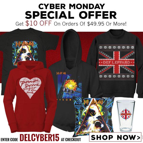 Cyber Monday 2015jpg