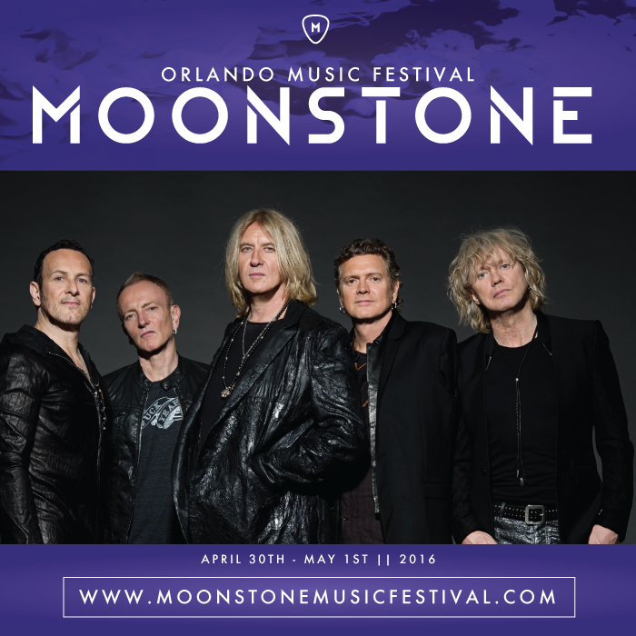 Moonstone Fest DEF1