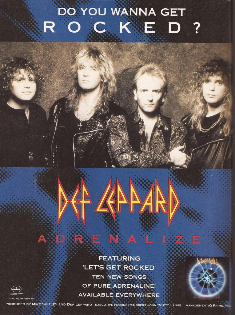 Def-Leppard-1992-adrenalize-ad