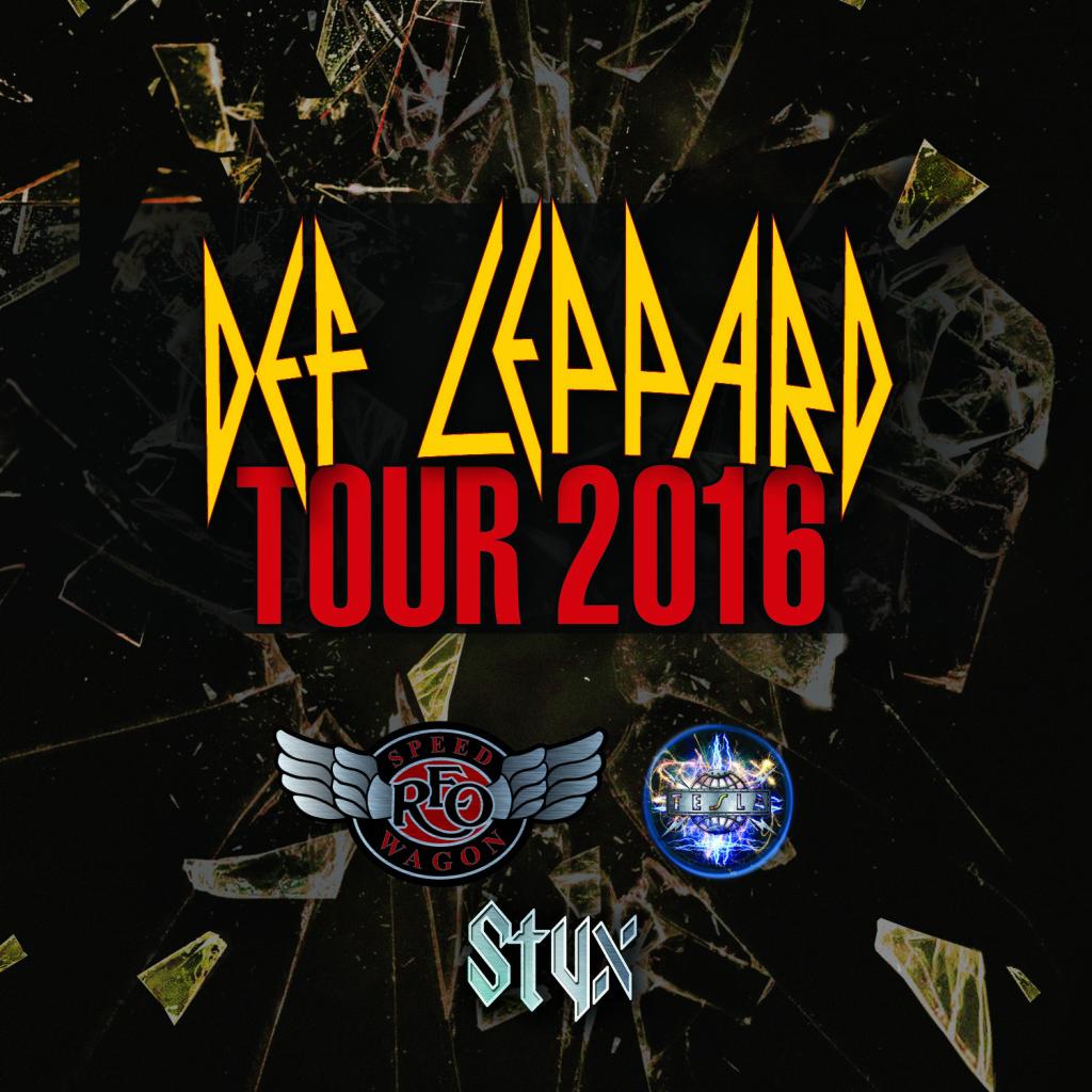 dl 2016 tour admat graphic w styx small