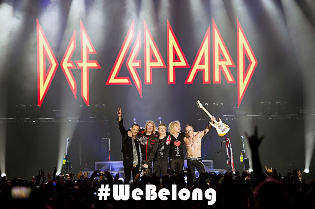 def-leppard-we-belong-2