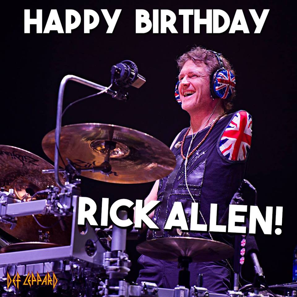 rick-allen-birthday-graphic
