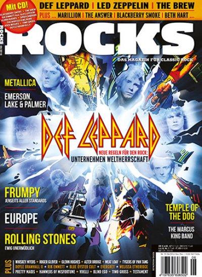 rocks-magazine-10-2016