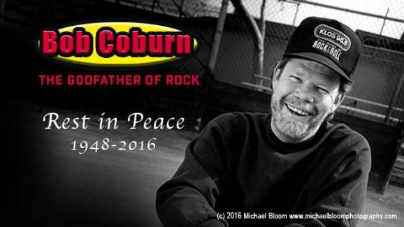 bob-coburn-rock-line