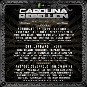 carolina-rebellion-1200x1200