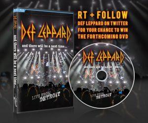 dl-dvd-giveaway-artwork-fb-insta