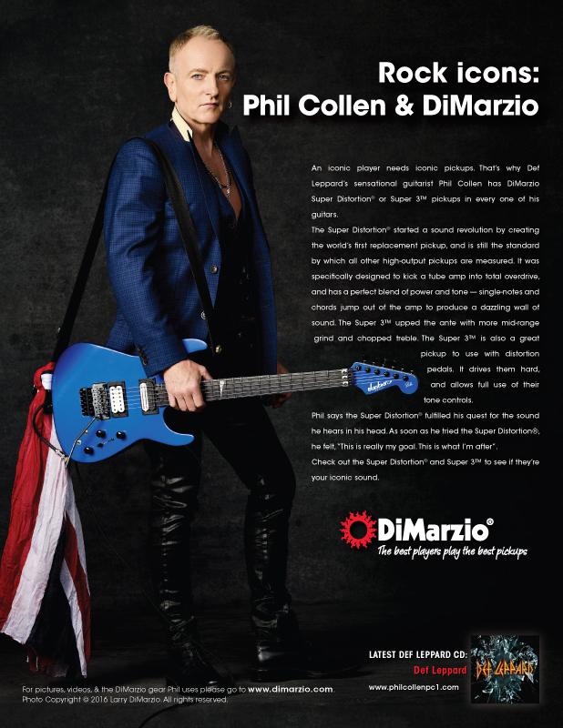 phil-dimarzio-print-ad-nov-2016