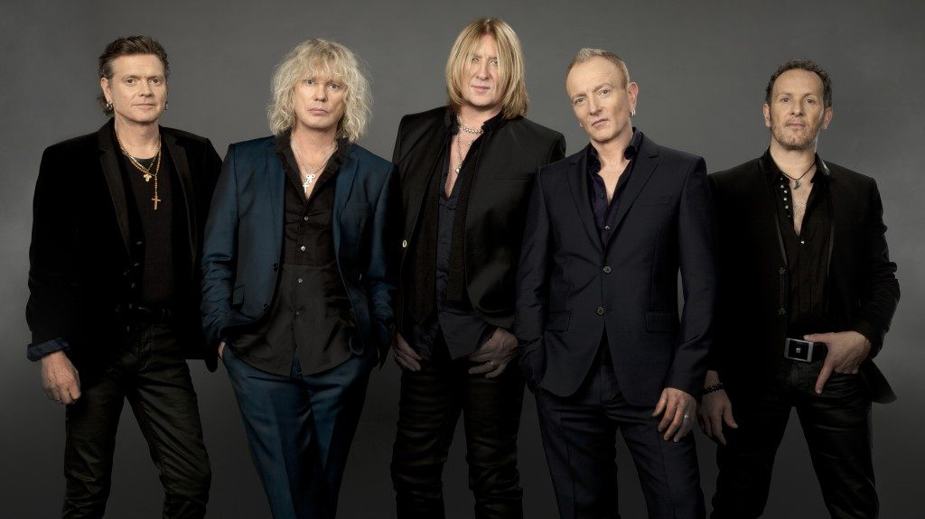 Def-Leppard-Press-Photo-2014-Photo-Credit-1024x575